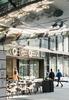 Mannheim: Stadtquartier Q6 Q7 ist eröffnet