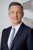 Ingo Bofinger führt Schweizer Anlagestiftung