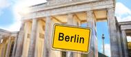 Berlin: Erste Klage wegen überhöhter Miete erfolgreich