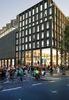 Köln: Auch Development Partner startet am Rudolfplatz