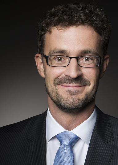 Carsten Schimmel.