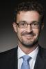 ZBI: Carsten Schimmel rückt in KVG-Vorstand auf