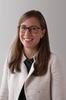Eva Bachmann leitet Akquisitionen für Hotelkette Meininger