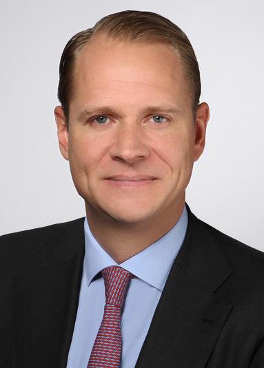 Alexander Kropf.