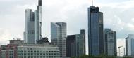 Südkoreaner kaufen den Commerzbank-Tower in Frankfurt