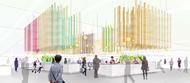 Bild: lbgo Architekten