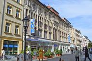 Bild: Stadt Zwickau