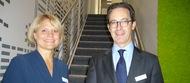 Allianz RE legt stark zu - auch ohne Ankäufe in Deutschland