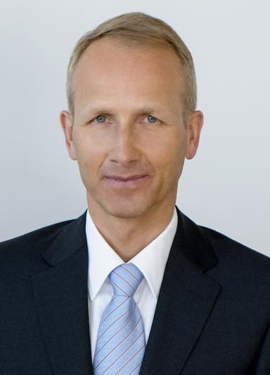 Ernst-Albrecht Brockhaus.