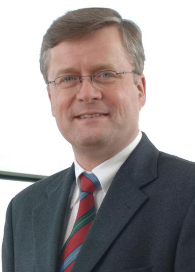 Alan Cadmus.