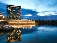 Bild: Hyatt Hotels