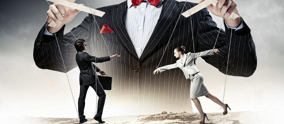 Bild: Sergey Nivens/Fotolia.com