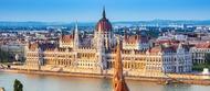 Rechtliche Fallstricke beim Immobilienkauf in Ungarn