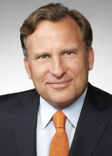 Karl Reinitzhuber.