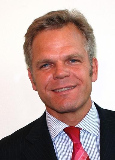 Sebastian Greinacher.