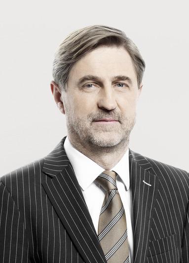 Bruno Ettenauer.