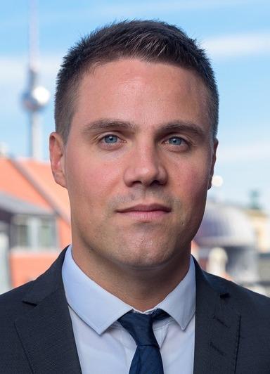 Stefan Nusche.
