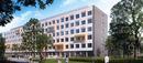 Baustart für Integrationsprojekt in München