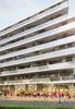 Deutsche Wohnwerte baut 140 Wohnungen in Ludwigshafen