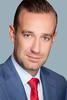 Skjerven Group: Alexander Punt zum COO befördert