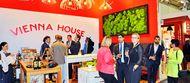 Expo Real wird zum Pflichttermin für die Hotelbranche