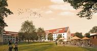 Bild: bb22 Architekten + Stadtplaner