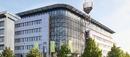 WealthCap kauft 630-Mio.-Euro-Portfolio von drei SEB-Fonds