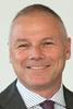 FMSW: LBBW-Vorstand Ingo Mandt neu im Verwaltungsrat