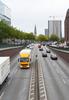 Handelskammer Hamburg fordert Tunnel zur Stadtreparatur