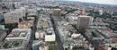 China pumpt angeblich 1,2 Mrd. Euro in deutsche Wohnungen