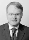 Leo Cremer lehrt an der Hochschule RheinMain
