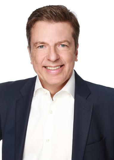 Klaus Saloch.