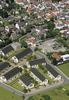 Werner Wohnbau erstellt 57 Reihenhäuser in Frankfurt-Harheim