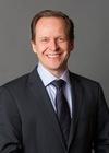Marcus Hübner verlässt ADI