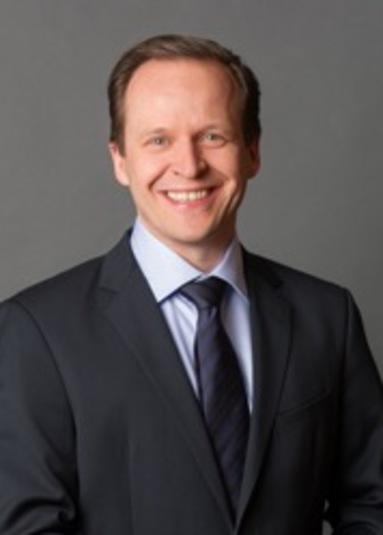 Marcus Hübner.