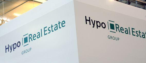 Sondergutachten zur Hypo Real Estate wirft Fragen auf