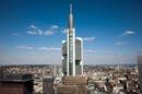 Bild: Commerzbank