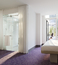 Yotel: Auch kleine Hotelzimmer können luxuriös sein