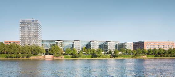 Bild: Officefirst Immobilien