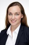 Patricia Greissl verstärkt Colliers-Investmentteam
