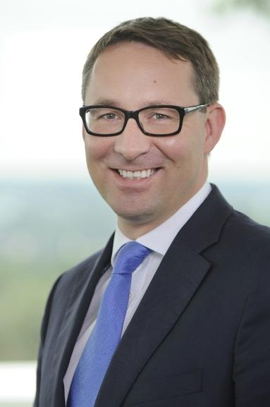 Christoph Seeger.