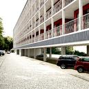 Bild: Florian Angler Architekten