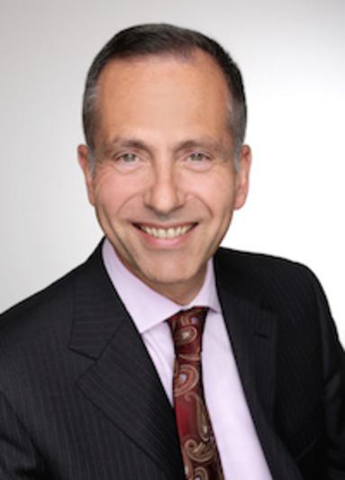 Jürgen Hege.