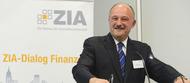 Finanzministerium ermöglicht WIKR-Reform durch die Hintertür