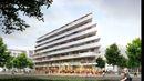 Bild: Eike Becker_Architekten