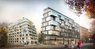 Bild: Graft Architekten