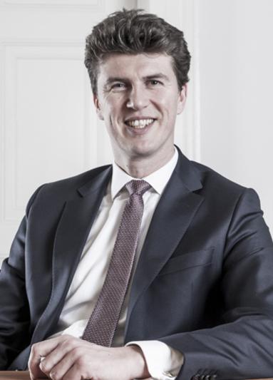 Dirk Lammerskötter.