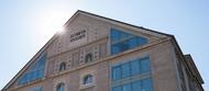 Doch kein IPO: Officefirst wird an Blackstone verkauft