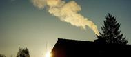 Hängepartie um Hendricks' Klimaschutzplan