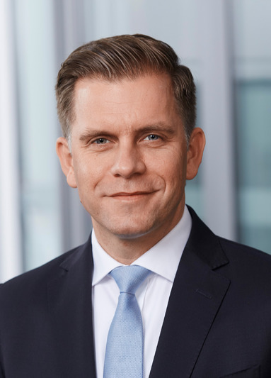 Holger Suschowk.